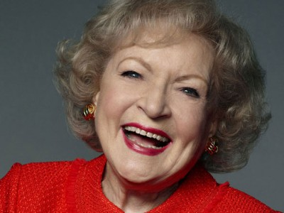PBS Tribute to Betty White